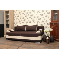 Sofa-lova  BRISTOL