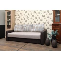 Sofa-lova LONDON