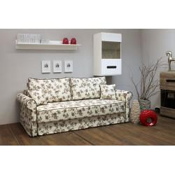 Sofa-lova WENEZJA