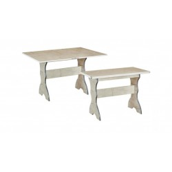 Virtuvės stalas 1