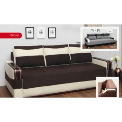 Sofa-lova BELFAST