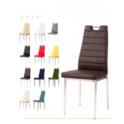 Kėdė AC2-001B