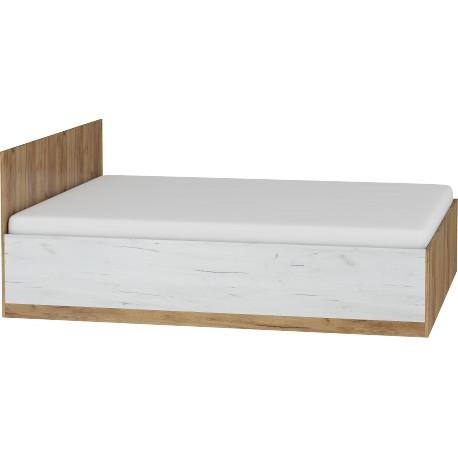 Dvigulė lova MAXIMUS MXS-18
