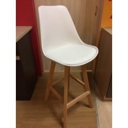 Baro kėdė MLM-630010