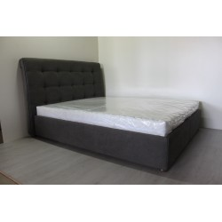 Miegamojo lova EIRA 1