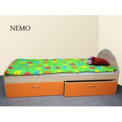 Lova Nemo