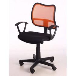 Biuro kėdė Peggy