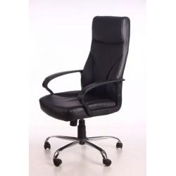 Biuro kėdė Smark