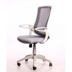 Biuro kėdė  Esko