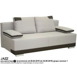 Sofa-lova Jazz