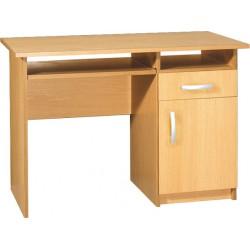 Kompiuterinis stalas JAS 2