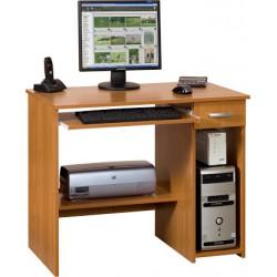 Kompiuterinis stalas KUBA