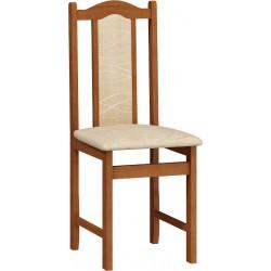 Kėdė A