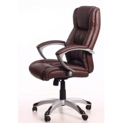 Biuro kėdė Karson
