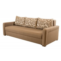 Sofa - lova  MIGLĖ