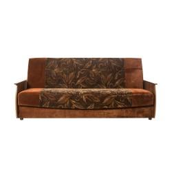 Sofa - lova ELENA
