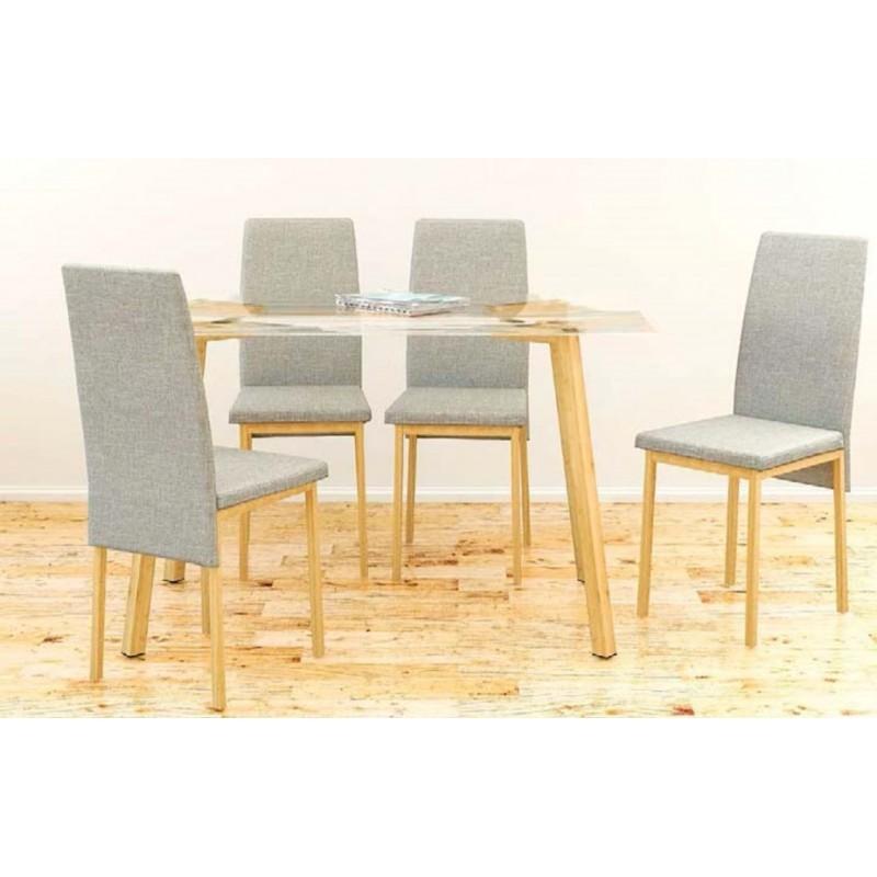 http://laumesbaldai.lt/virtuves-stalai/3504--stalas-su-4-kėdėmis-mlm-180607.html