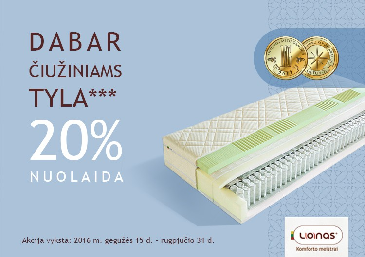 http://laumesbaldai.lt/index.php?id_product=389&controller=product#/158-matmenys-2000800210