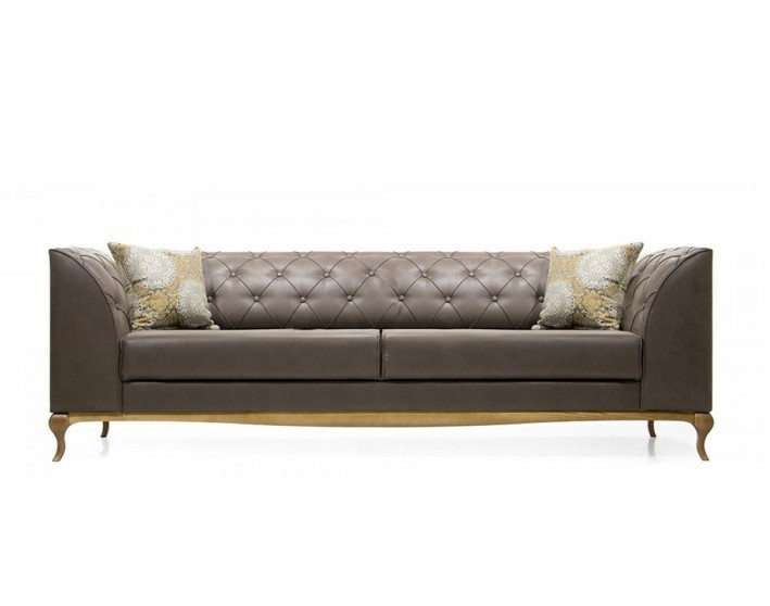 http://laumesbaldai.lt/sofos/3812-sofa-lova-passion.html?search_query=passion&results=3